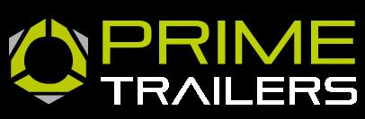 Prime Trailers
